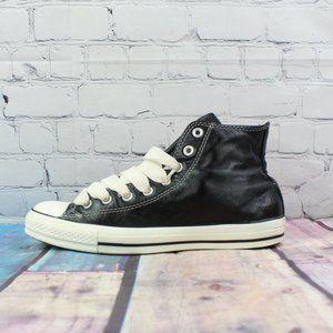 CONVERSE Chuck Taylor Sneakers Sz 9.5 M 11.5 W